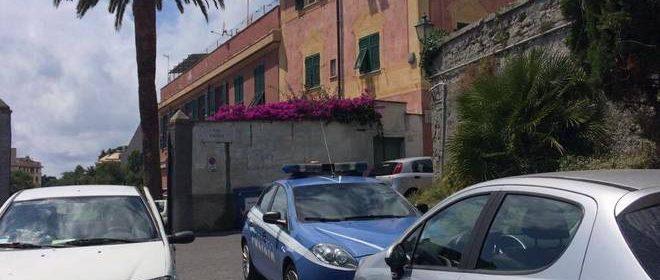 Giallo-a-Genova-fratello-e-sorella-trovati-morti-di-inedia-in-un-alloggio-della-Caritas-660x280